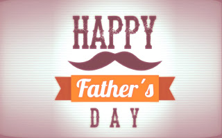 Happy-Fathers-Day-Sms-with-Images-Pictures-and-Photos